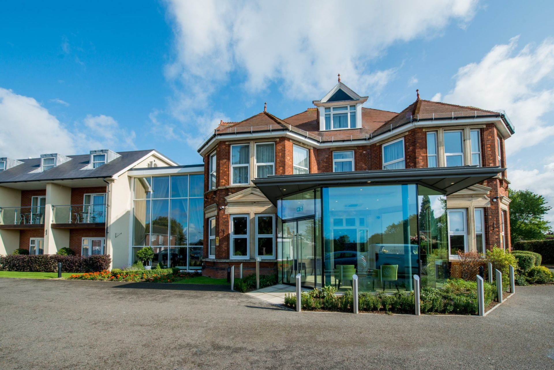 The-Stanwell-Hotel