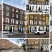 Bloomsbury Portfolio