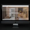 FoL Web Launch Image