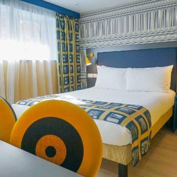 BWPCroydon Room Interior (640×426)