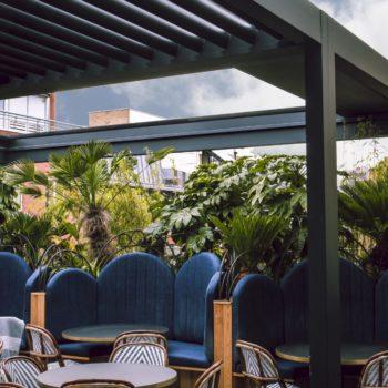 CB 4 – The Conduit Club Prestige Outdoor Living Pod – 8 lower res
