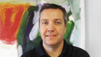 Keith-Broadway-country-sales-manager