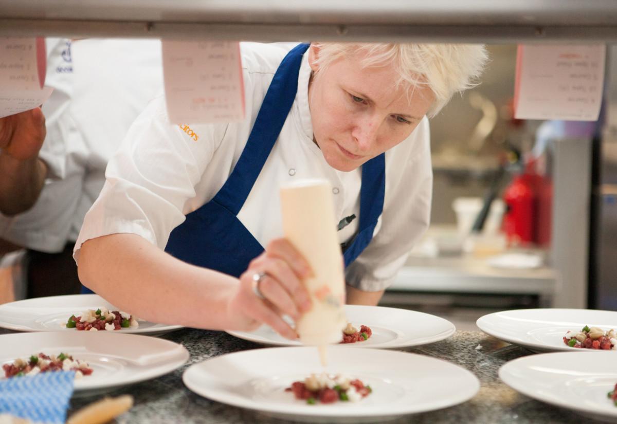Lisa-Goodwin-Allen-Executive-Head-Chef
