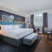 QHL Bedroom