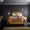 Sleepeezee bed