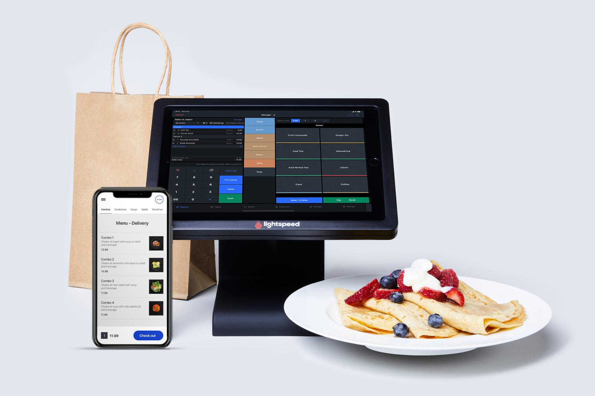 Boutique_Hotelier_Media_Buy-Visual-2 (1)
