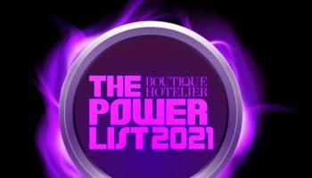 BH-POWERLIST-2021