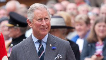 Prince_Charles