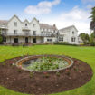 Sidholme Hotel Sidmouth-9