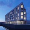 Tŷ Hotel Milford Waterfront