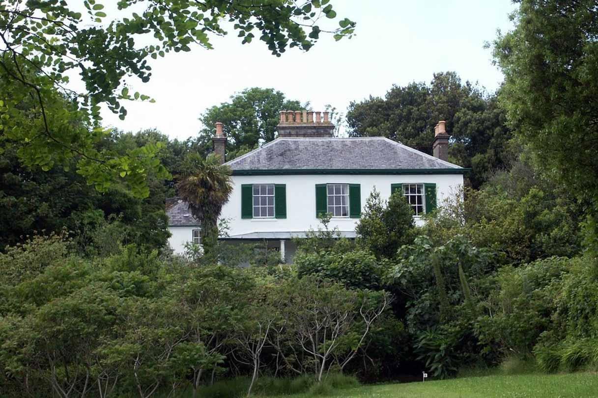 millbrook_house