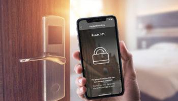 Criton-and-TLJ-mobile-key