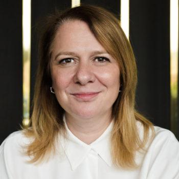 Kate Northrop