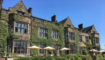 gisborough-hall-hotel