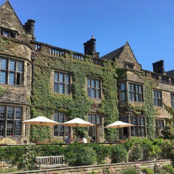 gisborough-hall-hotel