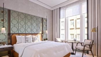 19-11-07-WESTGATE HOTEL _ID PRESENTATION.key