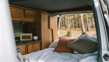 Camp-Hox-2021-5-scaled