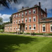 Middlethorpe Hall Reopens 17 May 2021