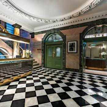 Stock-Exchange-Hotel-Reception_image-Bevan-Cockerill