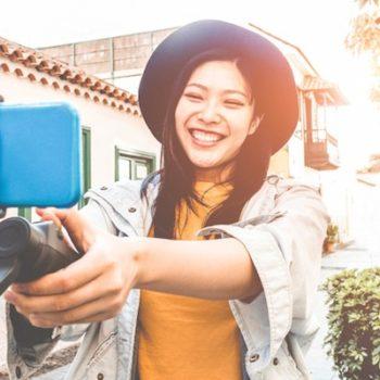 niche-social-media-influencers