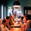 restaurant-690975_1920