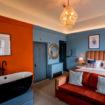 Ingleside-Hotel-1010
