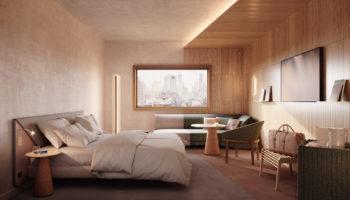 Sample_Room_Design__RF_Studio