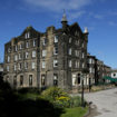craiglands-hotel-grounds-and-hotel-02-84222