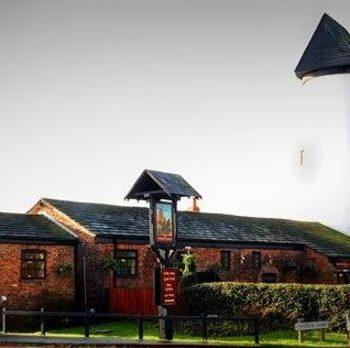 the-windmill-tavern