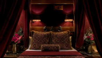 House-Of-Gods-Hotel-Edinburgh-17