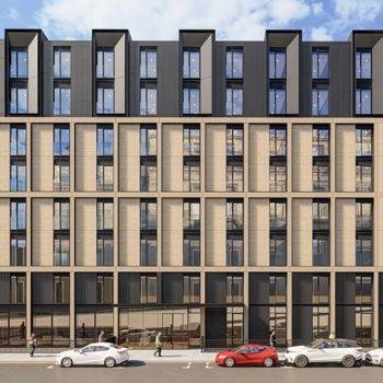 Meldrum-House-Edinburgh