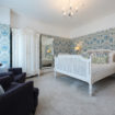 MercerCollection-FlorenceHouseGuestBedroom