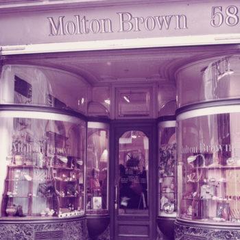 South Molton Street_Shopfront_5_Low res
