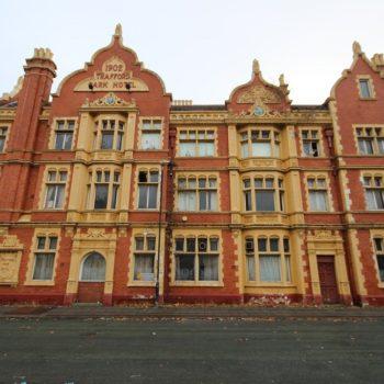 TRAFFORD-PARK-HOTEL