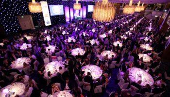 The-AA-Hospitality-Awards-2015-2016