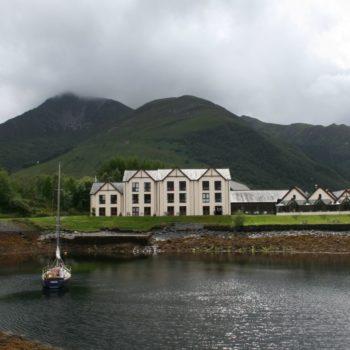 Isles-of-Glencoe-080