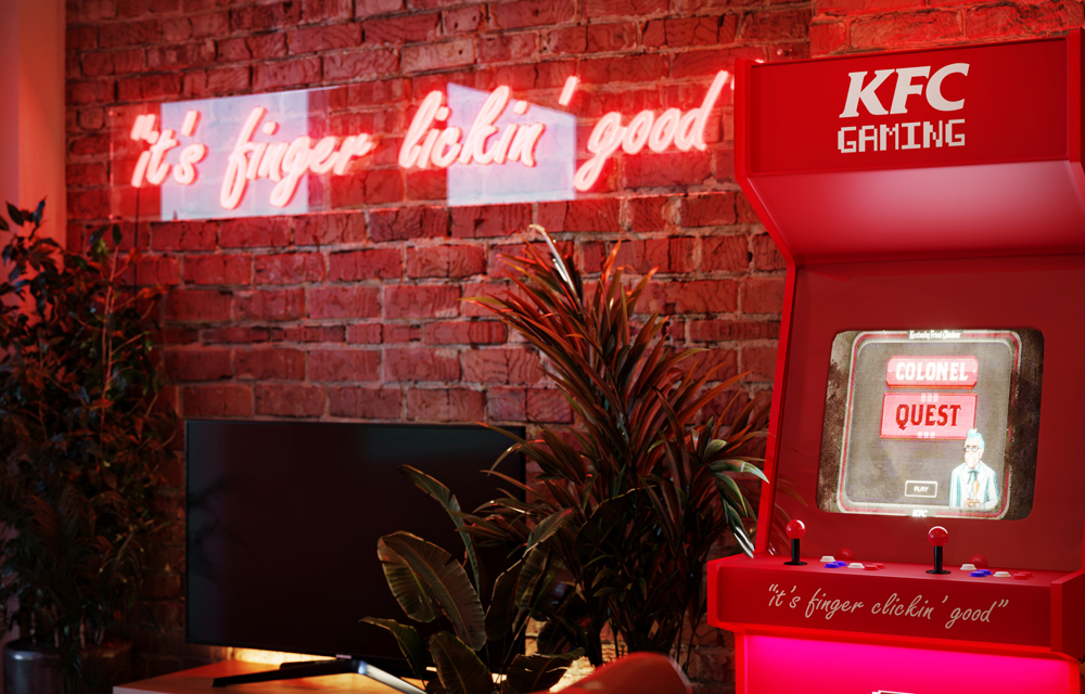 KFC_HouseofHarland_3Drender_DetailView1