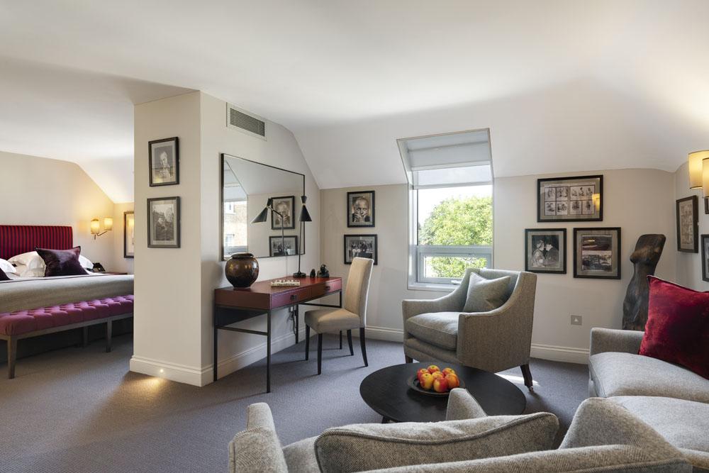 Randolph Suite (3)