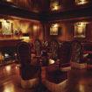 RestaurantInterior_HighRes 4