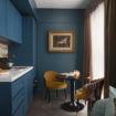 TheOtherHouse_ClubFlat_ClubTown_Blue_Room_Kitchen_Jack_Hardy_2021_Landscape