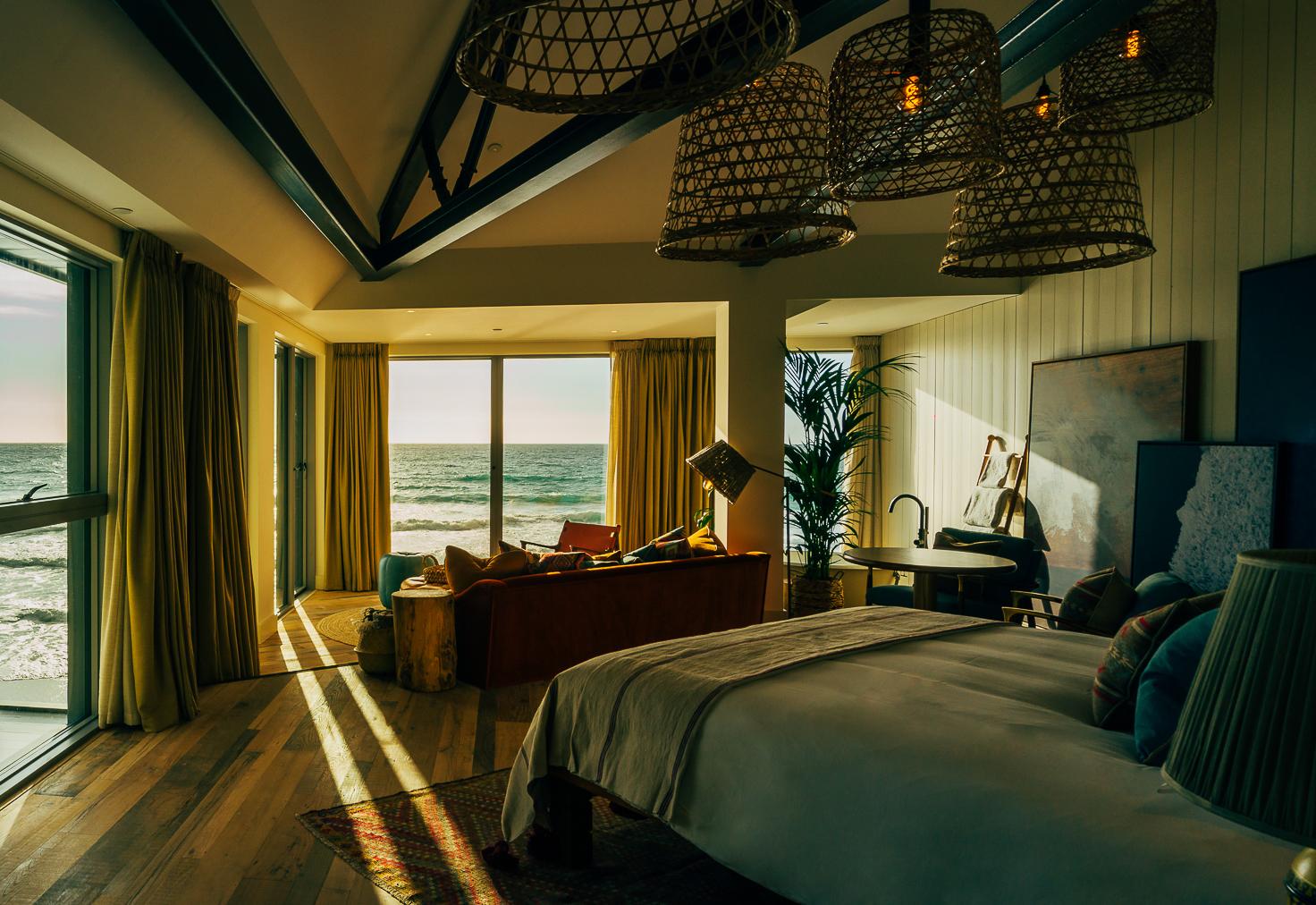 Watergate-Bay-Hotel-beach-loft-suite-101-©Lewis-Harrison-Pinder