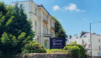 YA_Clifton House Hotel_Aug21