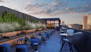 10_AMANO_Covent_Garden_Terrace