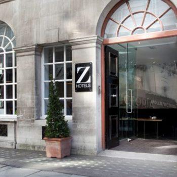 Exterior-of-Z-Hotel-Victoria-e1544442978397-916×515