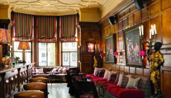 The Gore London_Bar 190 (8)